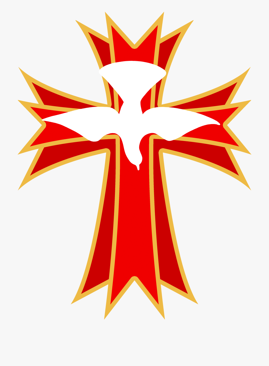 Confirmation free clipart jpg freeuse download Home - Catholic Church Sign Confirmation #410658 - Free Cliparts on ... jpg freeuse download
