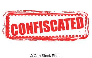 Confiscate clipart transparent download Confiscated Vector Clipart EPS Images. 85 Confiscated clip art ... transparent download