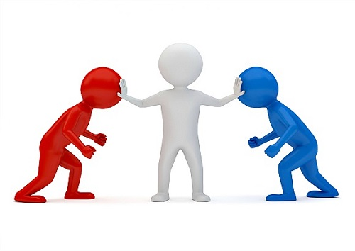 Conflict images clipart svg Conflict Clipart | Free download best Conflict Clipart on ClipArtMag.com svg