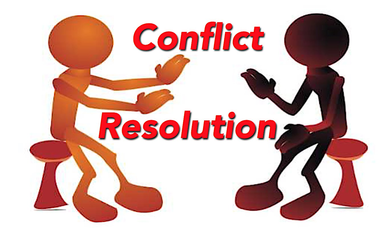 Conflicted clipart graphic transparent Free Violence Clipart conflict, Download Free Clip Art on Owips.com graphic transparent