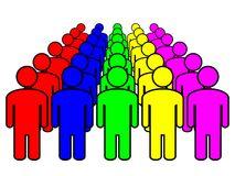 Conformity clipart clip art freeuse Conformity clipart 3 » Clipart Station clip art freeuse