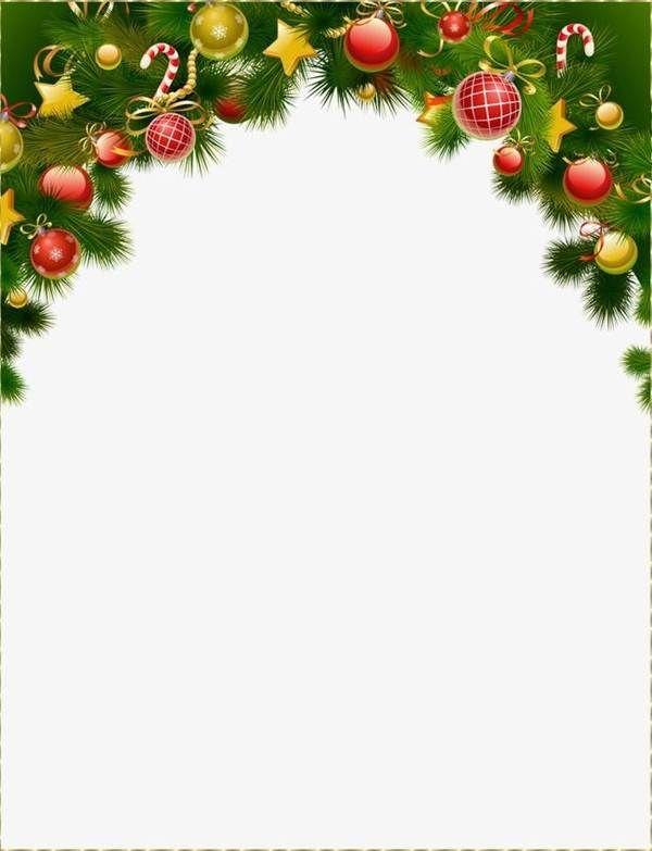 Confraternizacao clipart png download 35 Convites de Natal para Ceia e Confraternização – Modelos de ... png download