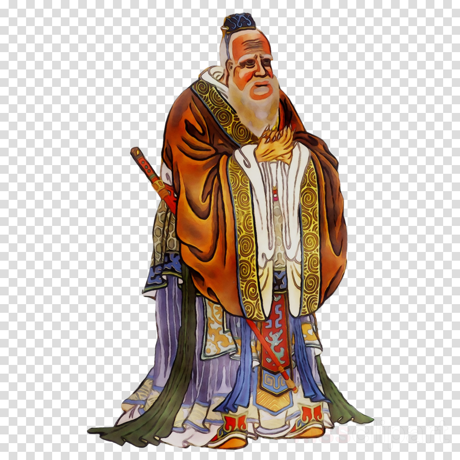 Confucious clipart jpg royalty free library Birthday Design clipart - Religion, Illustration, Art, transparent ... jpg royalty free library