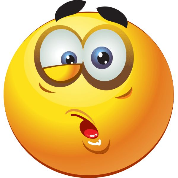 Confused smiley clipart graphic Confused emoticon oops smiley smileys smileys emoticon and html ... graphic