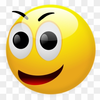 Confused smiley face clipart picture freeuse stock Smiley Face Emoji PNG Transparent For Free Download - PngFind picture freeuse stock