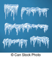 Congeal clipart image freeuse library Congeal Vector Clipart EPS Images. 49 Congeal clip art vector ... image freeuse library