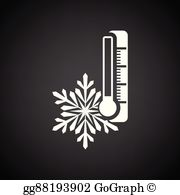 Congeal clipart picture freeuse Congeal Clip Art - Royalty Free - GoGraph picture freeuse