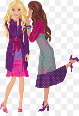 Congenial clipart vector royalty free download Make Friends With Congenial Persons PNG and Make Friends With ... vector royalty free download