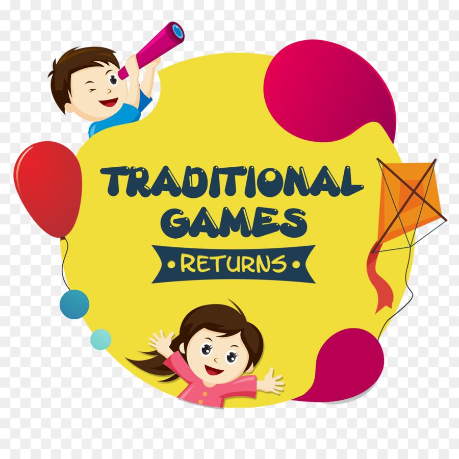 Congkak clipart jpg free download Child Cartoon png download - 2160*2160 - Free Transparent Child png ... jpg free download