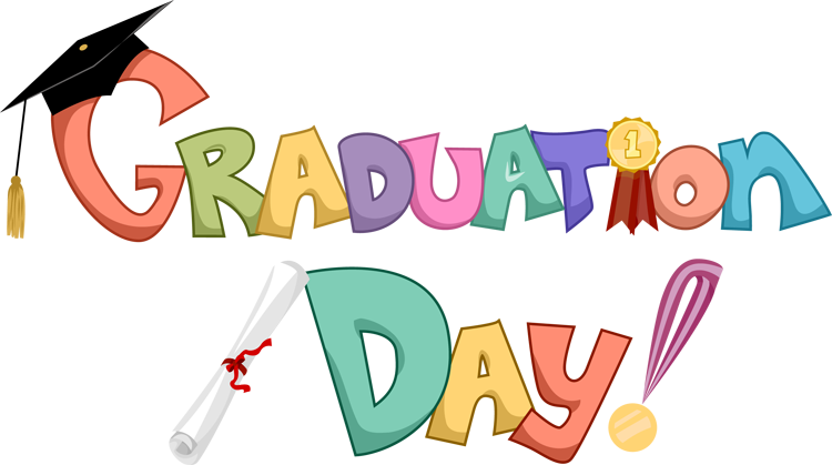 Congrats on new house clipart banner freeuse Gallery For > Congratulations Graduate Clipart | Congratulations ... banner freeuse