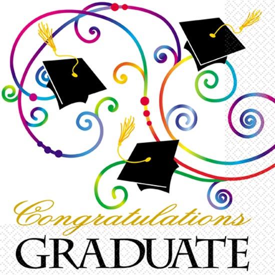 Congrats grad clipart