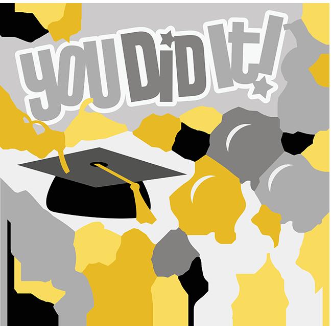 Congratsgrad clipart png royalty free library Free Congratulations Graduate Cliparts, Download Free Clip Art, Free ... png royalty free library