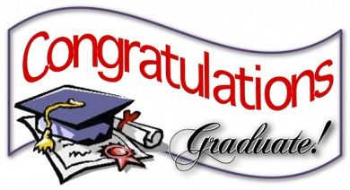 Congratulations class of 2015 clipart jpg royalty free stock Free Graduation Clipart | school art | Congratulations graduate ... jpg royalty free stock