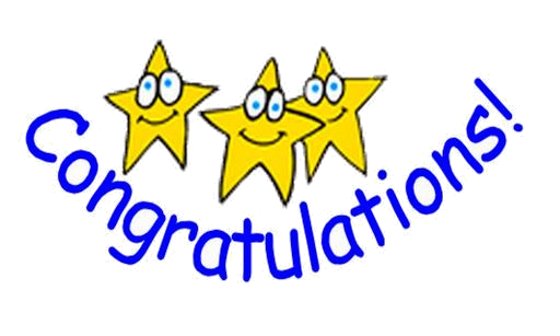 Congratulate clipart banner free Congratulations Clipart Free Congratulate Clip Art For Students Png ... banner free