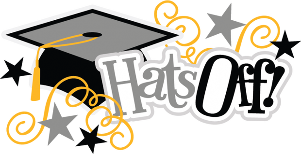 Congratulations class of 2015 clipart png black and white stock Congratulations Class of 2019! | CHS Trojan Band png black and white stock