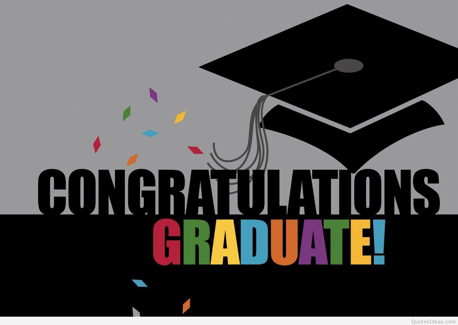 Congratulations class of 2015 clipart image royalty free library Free Congratulations Graduate Cliparts, Download Free Clip Art, Free ... image royalty free library