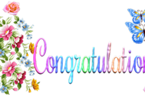 Congratulations clipart funny picture royalty free Funny congratulations clipart » Clipart Portal picture royalty free