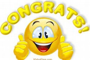 Congratulations clipart funny clipart transparent library Image result for Funny Congratulations Clip Art   ꧁Congratulations ... clipart transparent library