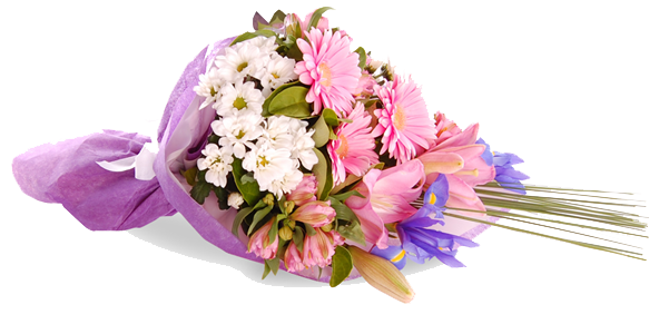 Congratulations images with flowers clipart graphic freeuse stock Download Congratulation Flower PNG Clipart - Free Transparent PNG ... graphic freeuse stock