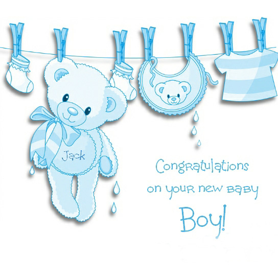 Congratulations new baby clipart clip royalty free Free Congrats Baby Cliparts, Download Free Clip Art, Free Clip Art ... clip royalty free