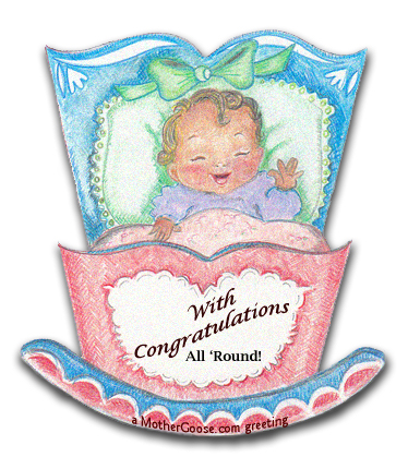 Congratulations new baby clipart clipart royalty free library Free Congratulations Baby Cliparts, Download Free Clip Art, Free ... clipart royalty free library