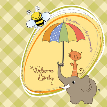 Congratulations new baby clipart png transparent download Congratulations new baby clipart 5 » Clipart Station png transparent download