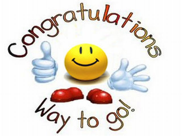 Congratulations on your promotion clipart svg library download Congratulations On Your Promotion Clipart Pcrqzzi - Clipart1001 ... svg library download
