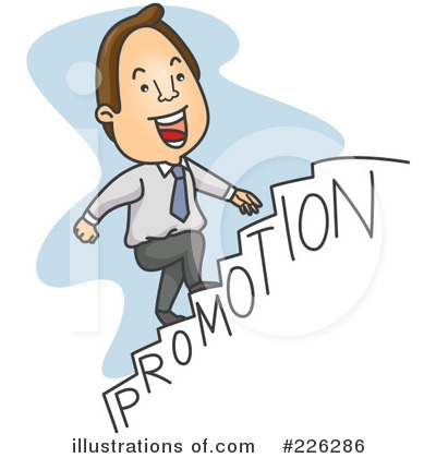 Congratulations on your promotion clipart clip art freeuse Promotion Clipart Group with 64+ items clip art freeuse
