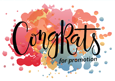 Congratulations on your promotion clipart clip art transparent library Congratulations Graphic | Free download best Congratulations Graphic ... clip art transparent library