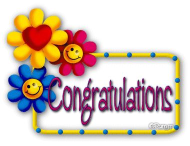 Congratulations on your promotion clipart vector black and white download Congrats Clipart | Free download best Congrats Clipart on ClipArtMag.com vector black and white download
