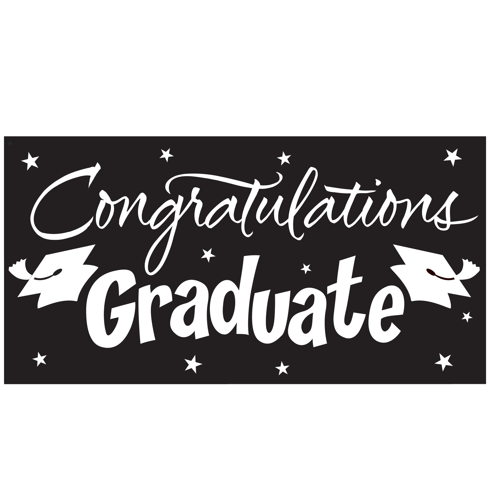 Congratulations sign clipart svg library download Free Graduation Banner Cliparts, Download Free Clip Art, Free Clip ... svg library download