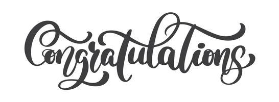 Congratulations sign clipart clip art royalty free stock Congratulations Banner Free Vector Art - (2,781 Free Downloads) clip art royalty free stock