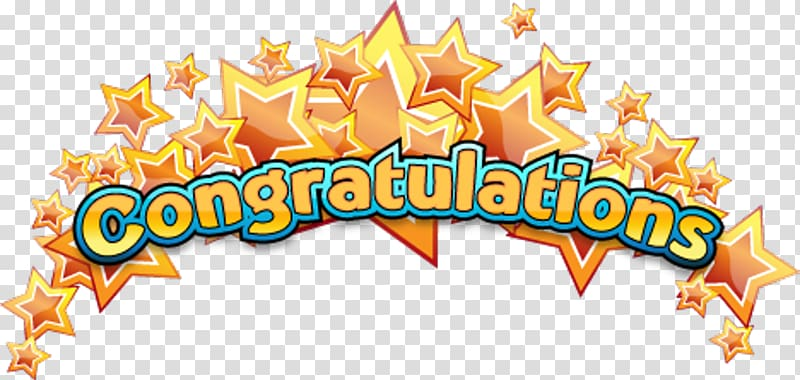 Congratulations sign clipart graphic transparent download Congratulations illustration, Prize Award United States , award ... graphic transparent download