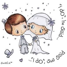 Congratulations wedding clipart jpg free Free Marriage Congratulations Cliparts, Download Free Clip Art, Free ... jpg free