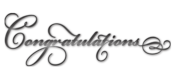 Congratulations wedding clipart picture black and white download Free Marriage Congratulations Cliparts, Download Free Clip Art, Free ... picture black and white download