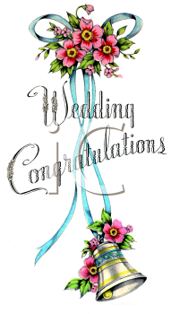 Congratulations wedding clipart jpg royalty free download Free Marriage Congratulations Cliparts, Download Free Clip Art, Free ... jpg royalty free download