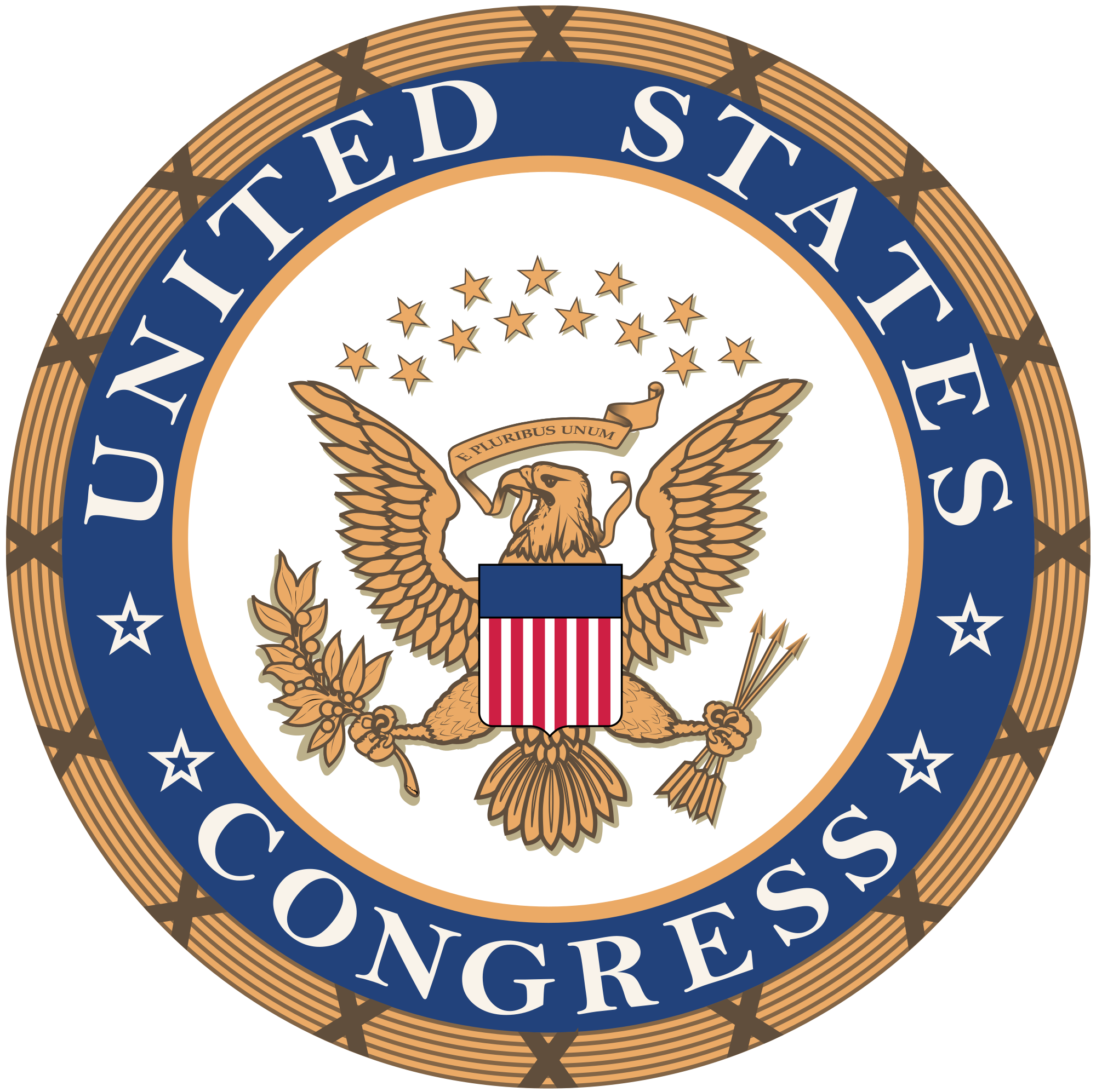House of congress clipart graphic royalty free download Collection of 14 free Congressmen clipart transparent. Download on ... graphic royalty free download