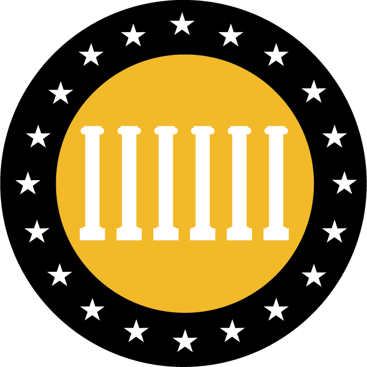 House of congress clipart png freeuse Congress in the Light of History - Starting Points png freeuse