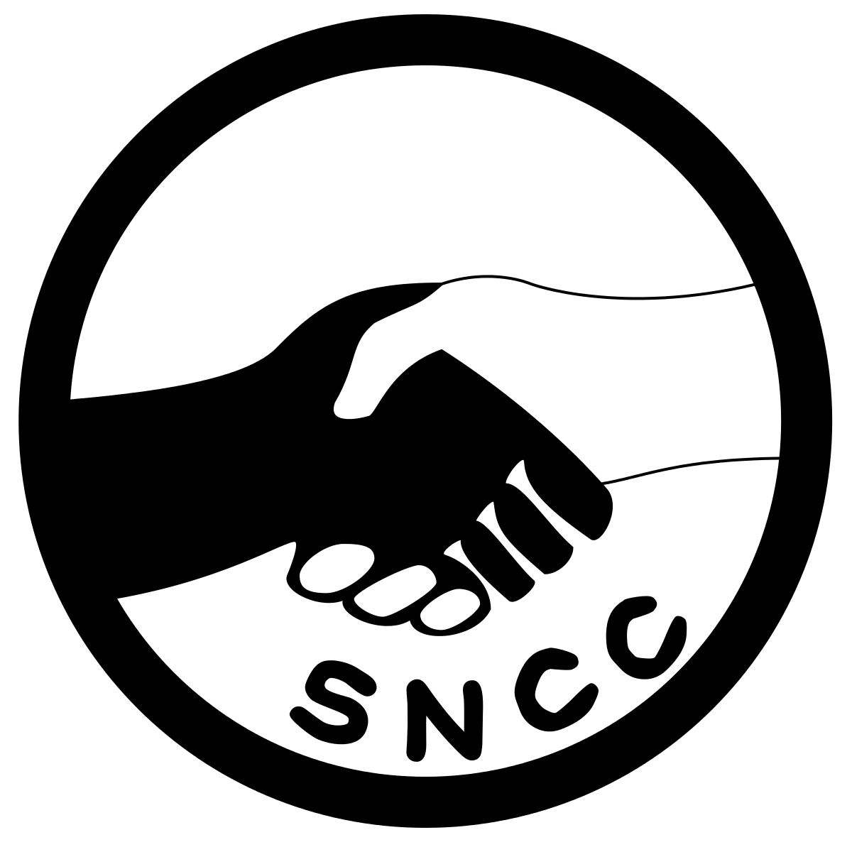 Congress of racial equality clipart jpg library stock Student Nonviolent Coordinating Committee - Wikipedia jpg library stock