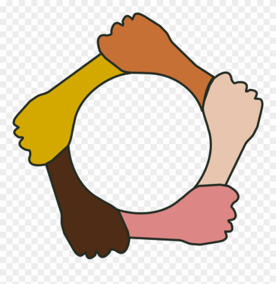 Congress of racial equality clipart image freeuse stock Equality PNG - DLPNG.com image freeuse stock