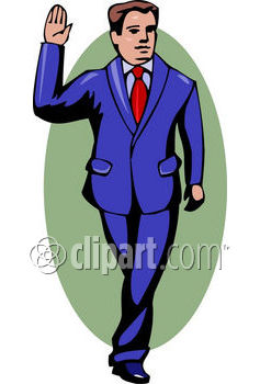 Congressman clipart png free stock Congressman Clipart   Clipart Panda - Free Clipart Images png free stock