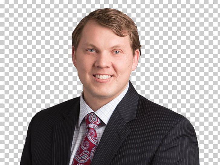 Congressman clipart vector free download Representative Doug Lamborn Colorado\'s 5th Congressional District ... vector free download