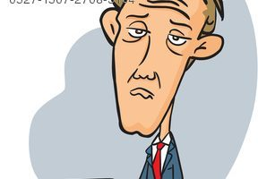 Congressman clipart jpg Congressman clipart 6 » Clipart Portal jpg