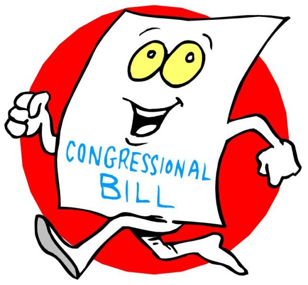 Congressman clipart picture royalty free Politics Clipart congressman 8 - 624 X 577 Free Clip Art stock ... picture royalty free