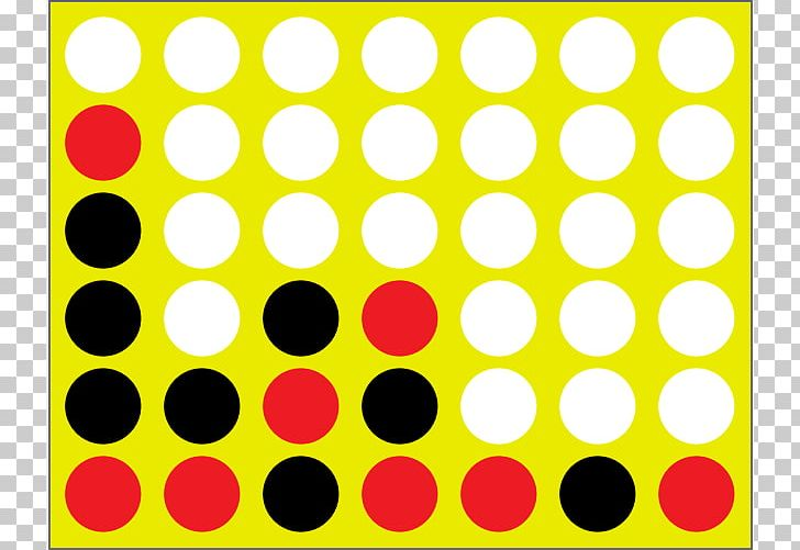 Connect four clipart clip art transparent library Connect Four Board Game PNG, Clipart, Area, Board Game, Capture The ... clip art transparent library