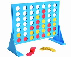 Connect four clipart picture royalty free stock Free Connect Four Cliparts, Download Free Clip Art, Free Clip Art on ... picture royalty free stock