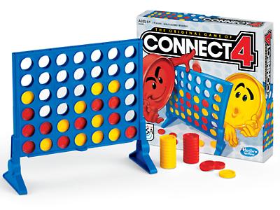 Connect 4 clipart transparent download Free Connect Four Cliparts, Download Free Clip Art, Free Clip Art on ... transparent download