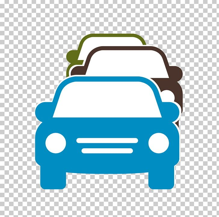 Connected car clipart clipart stock Connected Car Computer Icons Vehicle Smart PNG, Clipart, Angle, Area ... clipart stock