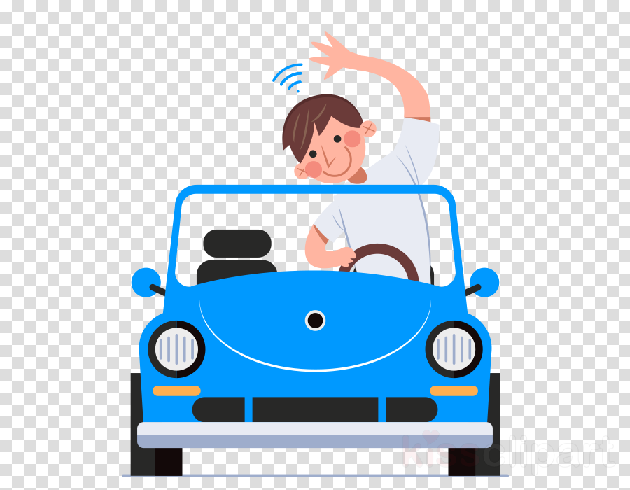 Connected car clipart png royalty free Cartoon Car clipart - Car, Text, Product, transparent clip art png royalty free
