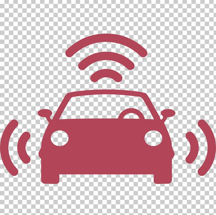 Connected car clipart picture black and white download Connected Car Graphics Self-driving Car PNG, Clipart, Brand, Car ... picture black and white download